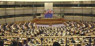 Europe once again rewards Israel in spite of violations of International Law  On October 23rd the European Parliament adopted the EU-Israel ACAA trade agreement by 379 votes to 230, with 41...