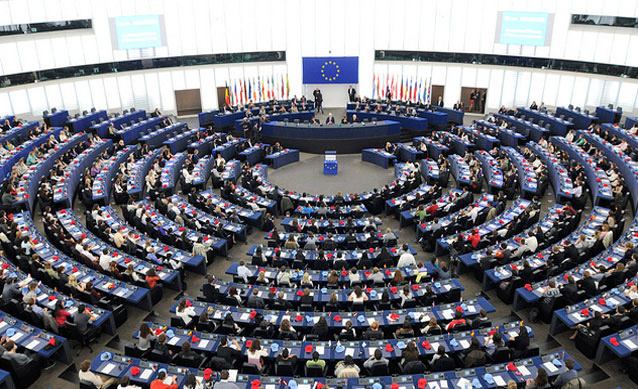 The European Coordination of Committees and Associations for Palestine (ECCP)calls upon members of the European Parliament to take a stand in support of human rights and international law by voting against the EU-Israel...