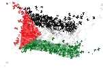 European Coordination Committee for Palestine