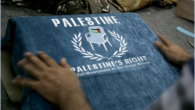 The Dutch Advisory Council for International Affairs, a government think-tank, has recently presented an important advice to the Dutch government on the way forward regarding Israel and Palestine. The report offers...