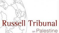 Frank Barat, coordinator of the Russell Tribunal on Palestine joins Israel's blacklist of human rights activists banned from entry. On Wednesday 24th of April after 4 hours of interrogation...
