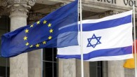 More than 600 Israeli intellectuals, senior academics and leading artists send a petition to President of the European Commission José Manuel Barroso and EU High Representative for Foreign Affairs and...