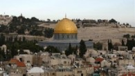 In response to a written question submitted on behalf of the International Campaign to Protect Palestinian Residency in Jerusalem (Jerusalemites Campaign) and the European Coordination Committee for Palestine (ECCP), High […]
