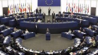 In a letter sent to EU foreign policy chief Catherine Ashton, 114 members of European Parliament have called for full and correct implementation of new EU guidelines slated to take...
