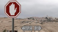 European private businesses companies contribute to human rights abuses associated with illegal Israeli settlements including by providing equipment used in house demolitions and by participating in the construction and operation […]