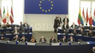 In a letter sent to EU foreign policy chief Catherine Ashton, 35 members of the European Parliament have called EEAS (European External Action Service) to take action to discourage European...