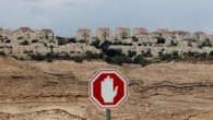 The French government issued warnings to business on involvement with illegal Israeli settlements, warning citizens against engaging in financial activity or investments in the Israeli settlements in the West Bank,...