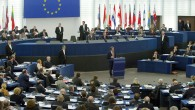 Stop the bloodshed Amid the sharp escalation of air raids, bombings and drone attacks in Gaza, GUE/NGL MEPs have called for an immediate end to Israeli military operations.