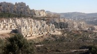 On June 27th, Spain and Italy's governments have warned their citizens against doing business with illegal Israeli settlements in the occupied Palestinian territories of the West Bank, East Jerusalem and...