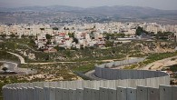 On Wednesday, 2 July, Portugal joined the list of European countries warning its citizens against doing business with illegal Israeli settlements. Another 10 European countries are expected to issue similar...