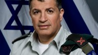 Today, the European Parliament was going to host a lecture by the Israeli Major General Yoav Mordechai, IDF's Coordinator of Government Activities in the Occupied Palestinian Territories. Yoav Mordechai was...