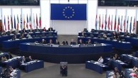73 members of the European Parliament issued a letter to European Union High Representative Federica Mogherini and Jan Robert Smits – Director-General of DG Research and Innovation concerning EU support […]