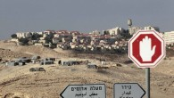 On November 11th 2015, the European Commission issued new guidelines for the labelling of products from the illegal Israeli settlements in the West Bank.This is merely a symbolic gesture by...