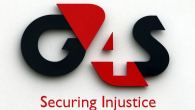 G4S is a private security company that provides services and equipment to Israeli occupation prisons at which Palestinian political prisoners, including children, are held without trial and tortured. G4S also...