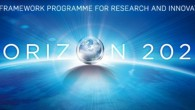 PDF 1. Israel's participation in FP7 and Horizon 2020 Israel is associated to Horizon 2020, allowing Israeli entities to participate in the programme. Already during the previous funding...