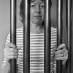 Jill Evans MEP, UK, Greens/EFA