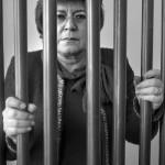Ana Gomes MEP, Portugal, S&D