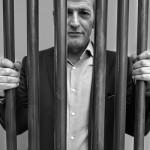 Edouard Martin MEP, France, S&D