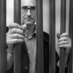 Jordi Sebastia MEP, Spain, Greens/EFA