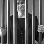 Molly Scott MEP, UK, Greens/EFA