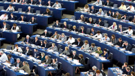 On April 12th, a group of Members of the European Parliament lead by MEP Edouard Martin sent a letterto Federica Mogherini, High Representative of the European Union for Foreign Affairs,...