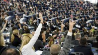 Press release July 21 More than 30 MEPs have called on the EU High Representative, Federica Mogherini, to take measures assuring freedom of expression regarding the Palestinian-led Boycott, Divestment and Sanctions...