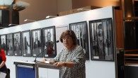 The brand new photo exhibition tackling the issue of Palestinian political prisoners that took place in the European Parliament came to a close on Friday, September 9th. It was...