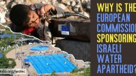Nearly 40 European trade unions, water and human rights networks and environmental groups from a dozen countries have written a letter to the European Commission urging withdrawal of patronage...