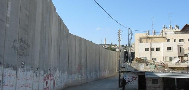 The occupation of the Palestinian territory raises questions for the European Neighbourhood Policy. A number of practical steps are required for the way forward Occupation may be lawful, if it...