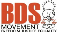 STATEMENT BY LEGAL SCHOLARS AGAINST MEASURES ADOPTED BY CERTAIN GOVERNMENTS TO OUTLAW THE BOYCOTT, DIVESTMENT AND SANCTIONS (BDS) MOVEMENT FOR PALESTINIAN HUMAN RIGHTS Boycott, Divestment and Sanctions (BDS) is a...