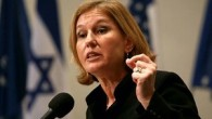 Press release – 19.1.2017 - Belgo-Palestinian Association This Monday, January 23rd, 2017, Mrs. Tzipi LIVNI, former Minister of Foreign Affairs of Israel, comes to Brussels to participate in a conference in...