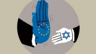 To the attention of : EU High Representative for Foreign Affairs – Mrs Federica Mogherini, Ministers of Foreign Affairs of EU Member States, European External Action Service – Israel...