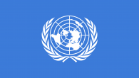 A new United Nations report accuses Israel of having established « an apartheid regime that oppresses and dominates the Palestinian people as a whole ». The publication comes amid renewed debate about whether,...