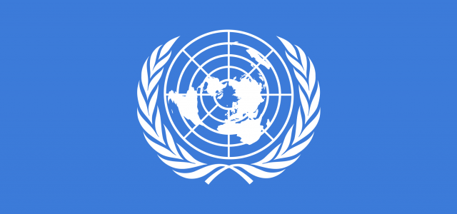 A new United Nations reportaccuses Israel of having established «an apartheid regime that oppresses and dominates the Palestinian people as a whole». The publication comes amid renewed debate about whether,...
