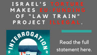 FOR IMMEDIATE RELEASE JUNE 26th 2017