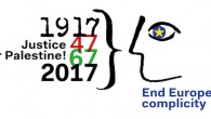 This year marks 100 years since the « Balfour Declaration» of 1917, through which the British government unilaterally promised the establishment of a Jewish national home in Palestine. This centenary […]