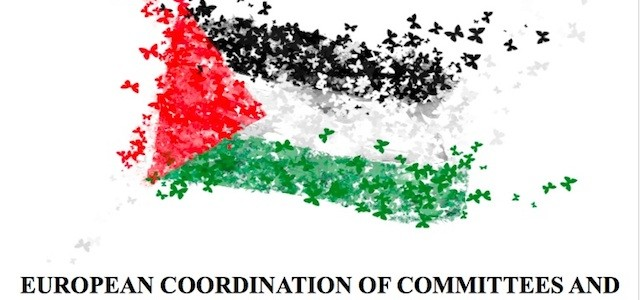 """PDF GERMAN/ The """"IHRA Working Definition of Antisemitism"""" Fact-sheet and Recommendations issued by ECCP (European Coordination of Committees and Associations for Palestine) and Free Speech on Israel* On May 2016..."""