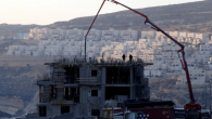 The United Nations High Commissioner for Human Rights released a report identifying, but not naming, 206 companies doing business linked to illegal Israeli settlements built on stolen Palestinian land in the occupied West Bank,...