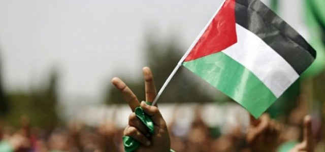 Dear Members of the Austrian National Parliament and Political Parties, We, the undersigned Palestinian civil society coalitions, human rights organizations and labor unions write to you regarding the resolution (141/A(E))...