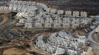 UN Human Rights office released report on companies complicit with Israel's illegal settlements in the Occupied Palestinian Territory. The vast majority of the companies listed in the report are Israeli […]
