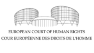On 11 June European Court of Human Rights (ECHR) ruled unanimously that France's highest court's conviction of 11 activists calling for a boycott of Israeli products on sale in supermarkets […]