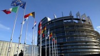 In the latest EU Heads of Mission Report on Jerusalem 2012 the EU consuls urge sanctions against Israeli settlements. Authored by the EU heads of mission in Jerusalem and Ramallah, […]