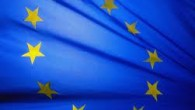 1. Israel and the Seventh Framework Program for Research (FP7) With a budget of €50.5bn, the Seventh Framework Program for Research (FP7) is the European Union's main research funding […]