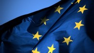The Protocol on the participation of Israel in Community programmes[1] State of the proceedings European Council: The agreement was signed by the Council in April 2008. European Parliament: The protocol […]