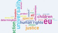 On June 12th European External Action Service (EEAS) published EU annual report on Human Rights and Democracy in the World in 2012. The latest Human Rights Report was presented to […]
