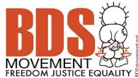 R E L E A S E The European Coordination of Committees for Palestine, on behalf of its 45 European member organizations (listed below), fully supports the French activists […]