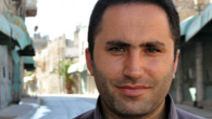 Letter to MEP`s – Issa Amro, Human Rights Defender in danger Honourable Members of the European Parliament On 28 April 2013, a settler in the West Bank area of Tel-Rumeida […]