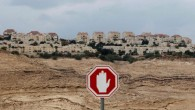 Jerusalem says decree will make it impossible to sign accords with Brussels without recognizing in writing that West Bank settlements are not part of Israel. TheEuropean Unionhas published guidelines to […]