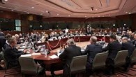 To the attention of  Ministers of Foreign Affairs, It has come to our attention that the subject of the guidelines which the European Commission published on 19 July last concerning […]