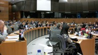 In a letter sent to EU foreign policy chief Catherine Ashton, 51 members of European Parliament have called for full implementation of new EU guidelines slated to take effect on […]